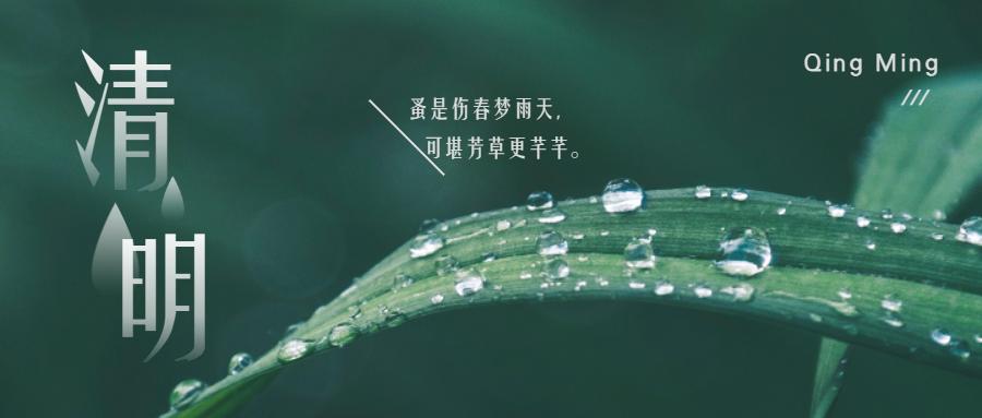 春天不(bu)負韶華