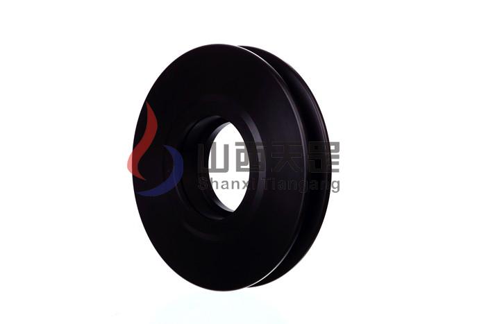UPE滾輪導線輪玻璃輸送輪