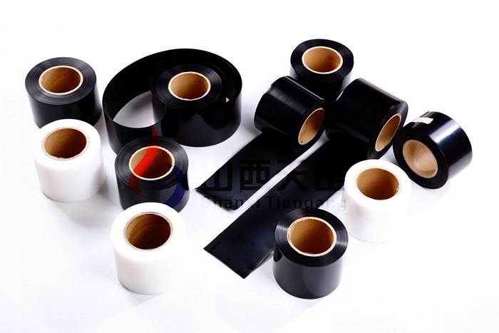 UPE高耐磨薄膜直銷