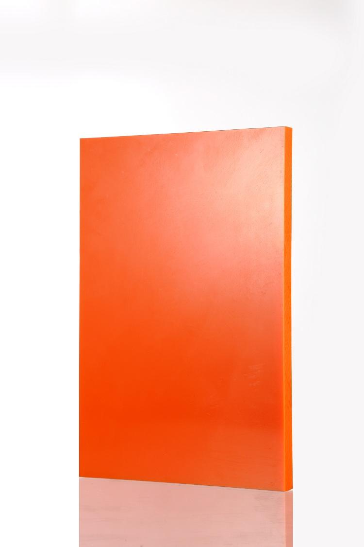 高分(fen)子聚乙烯板(ban)材是怎樣加工(gong)的(de)?
